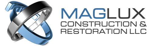 Maglux Construction LLC