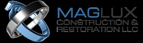 Maglux Construction LLC